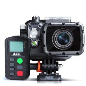 4_AEE-S71