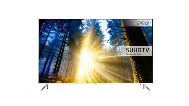5.-Samsung-KS7000-range