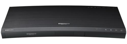 1-samsung-ubd-k8500