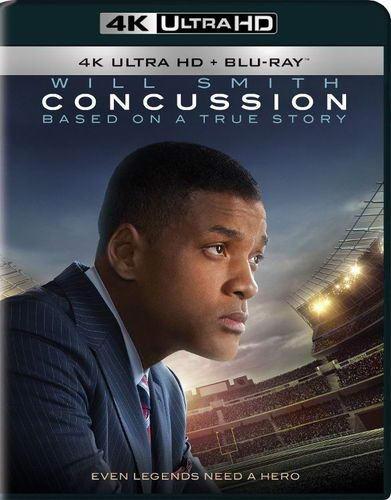 10__7.1_concussion