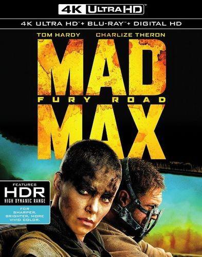 3__8.1_mad max