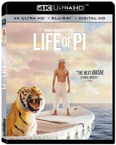 5__8.0_life of pi