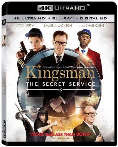 7__7.8_kingsman