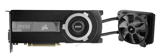 2-msi-geforce-gtx-980-ti-sea-hawk