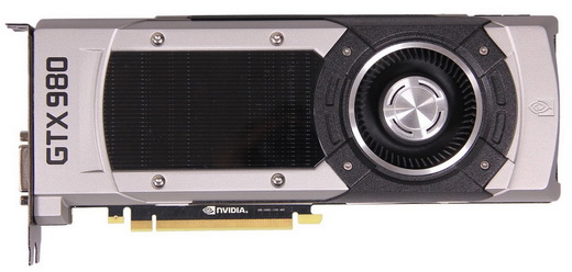 8-nvidia-geforce-gtx-980