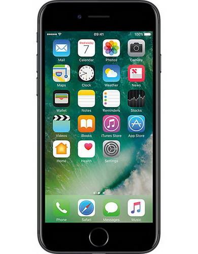 1_iphone7