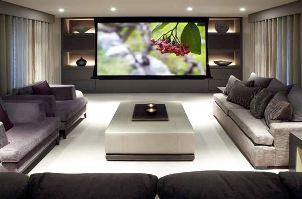 4k-projector