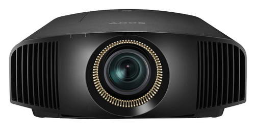 1-sony-vplvw600es-4k-projector