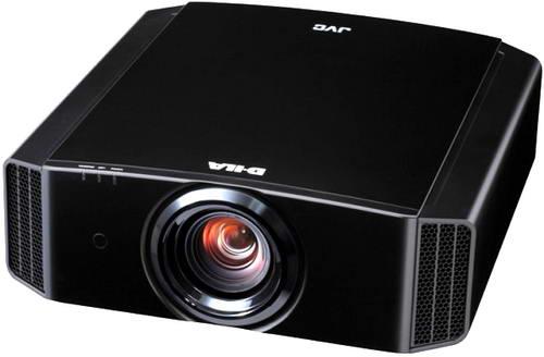 2-jvc-dlax900rkt-4k-projector