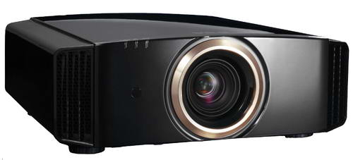 3-jvc-dlax700r-4k-projector