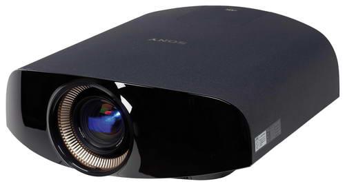 4-sony-vplvw1100es-4k-projector
