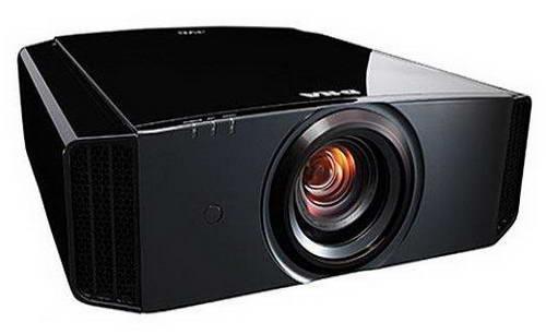 5-jvc-dlax500r-4k-projector