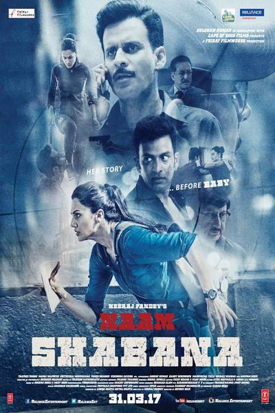 Best 4K Hindi / Tamill / Bollywood Movies – Download 4K and
